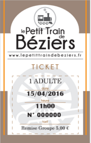 ticket-petittraindebeziers